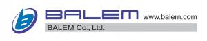 BALEM-logo