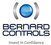 Bernard Controls Logo