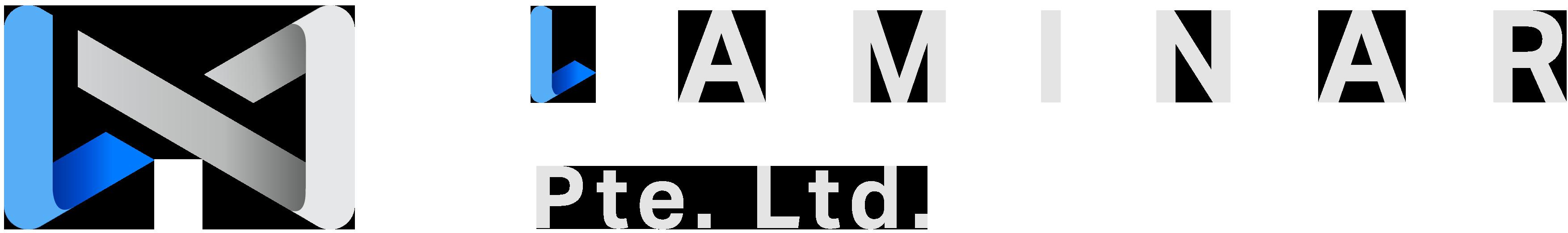 Laminar Pte. Ltd.