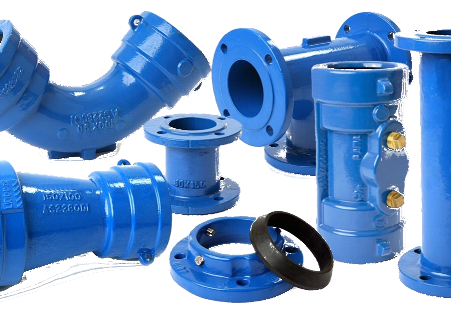 ductile_iron_fittings