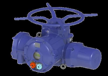 valves_actuator